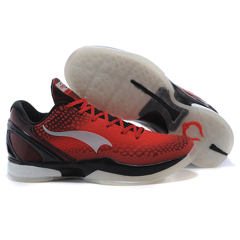 ФОТО Onemix 1088 2016 men cheap basketball shoes feminino esportivo sport shoes man athletic Shoes wholesale and retail US 7-12