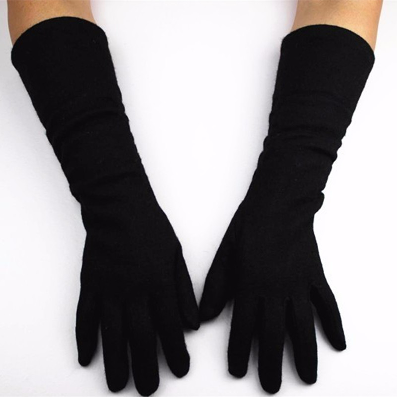 Guantes Mujer Real Time-limited Women Gl