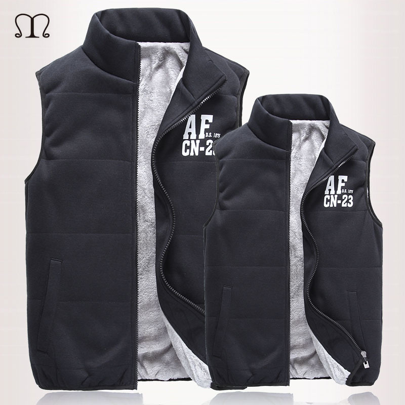 Men's Clothing Nice Spring Autumn Cotton Mesh Men Vest Multi Many Pocket Photography Vest Plus Size Working Waistcoat Sleeveless Jacket Men L-4xl High Standard In Quality And Hygiene