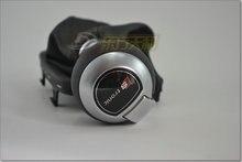 GOLF GTI Jetta Scirocco CC Passat Sport  S TRONIC Leather Gear Lever AT Shift Knob Cover For Audi A1 A3 A4L A5 A6L Q5 Q3