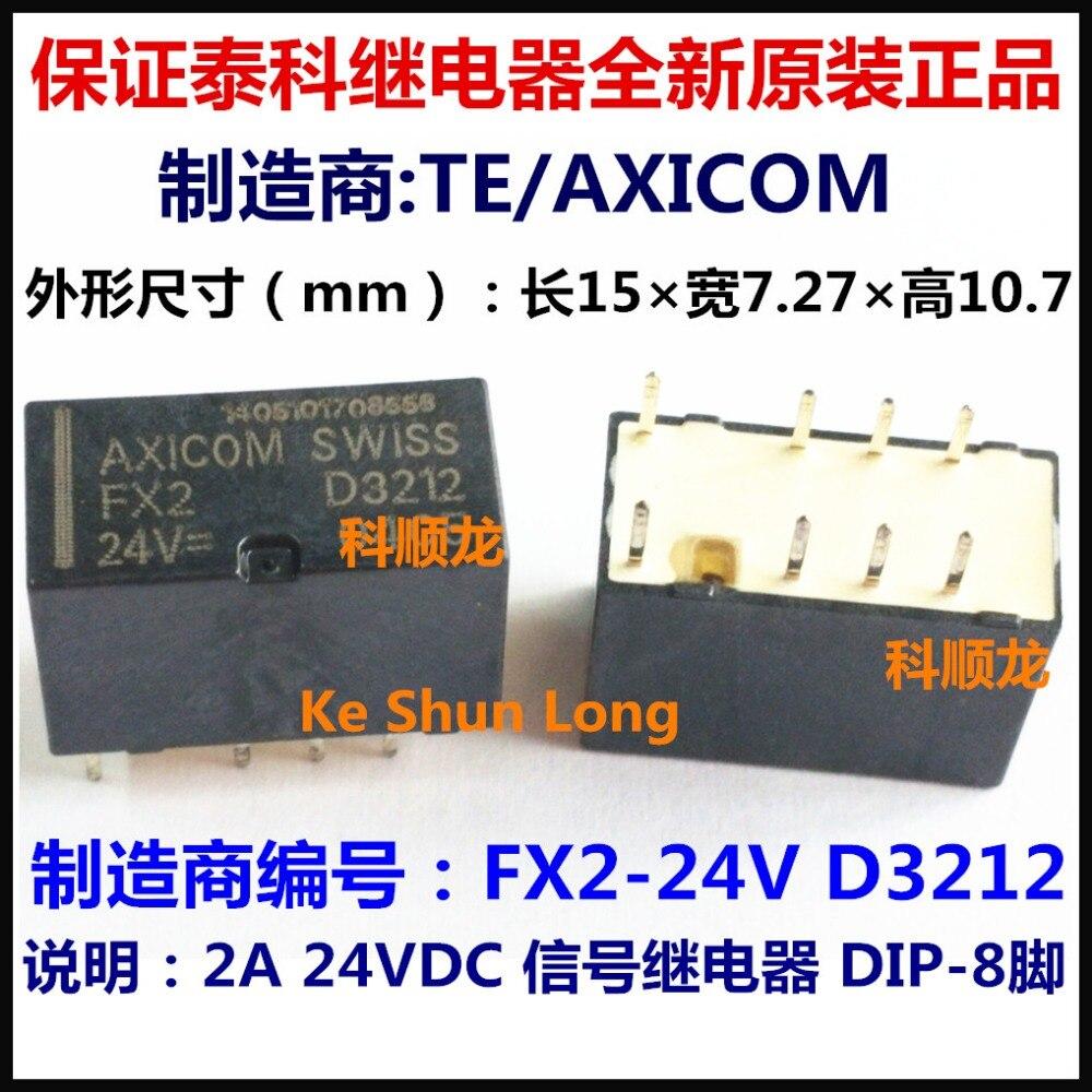 5pcs BF495 20V 30mA 0.3W NPN Transistor TO-92