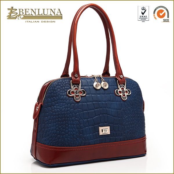 Aliexpress.com : Buy RU BENLUNA Free shipping Fashionable cute new ...