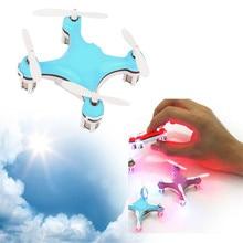 CX-10 Drone Drone cho