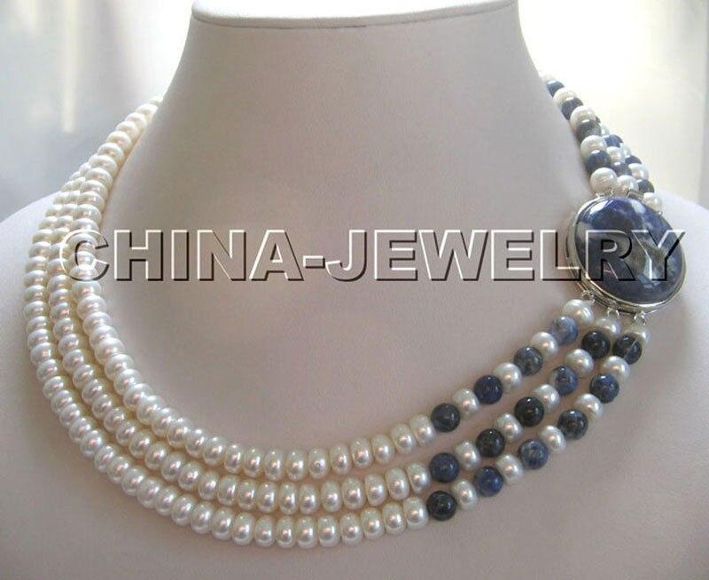 Vente de bijoux>>> P1278-17-19