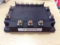 6MBP200KA060-in Klimaanlage Teile aus Haushaltsgeräte bei