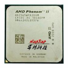 AMD FX6300 3.5GHz SIX-Core CPU Processor FX 6300 FD6300WMW6KHK 95W Socket AM3