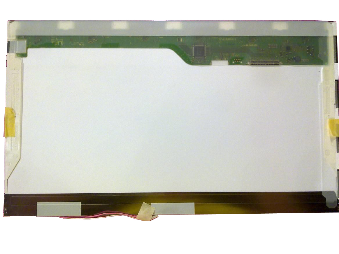 QuYing Laptop LCD Screen for ACER EXTENSA 5630 5630EZ 5630Z 5630G 5230 5230E 5420 3002 6700 6702 SERIES (15.4 inch 1280x800 30P) quying laptop lcd screen for acer extensa 5235 as5551 series 15 6 inch 1366x768 40pin tk