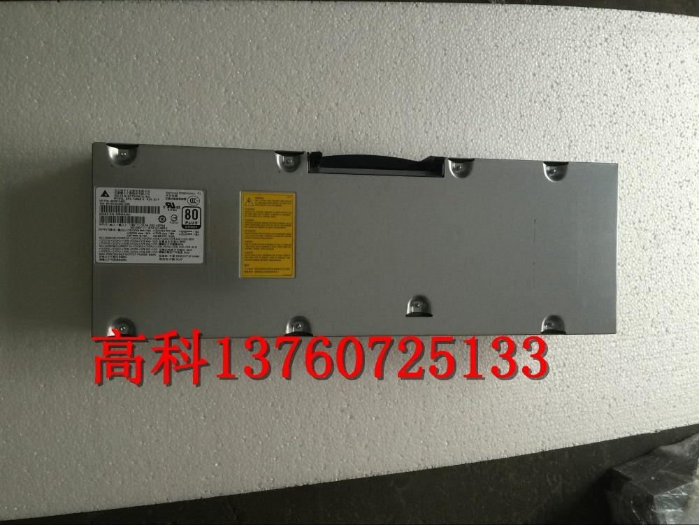 Aliexpress com : Buy Free shipping HP 468929 004 508148 001