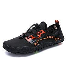 Beach Basso Qualità Running Acquista A Alta Prezzo Shoes 35L4ARj
