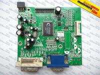 Free Shipping>190TW motherboard DAL9TAMB014 driver board / logic board Original 100% Tested Working Air Conditioner Parts Home Appliances -