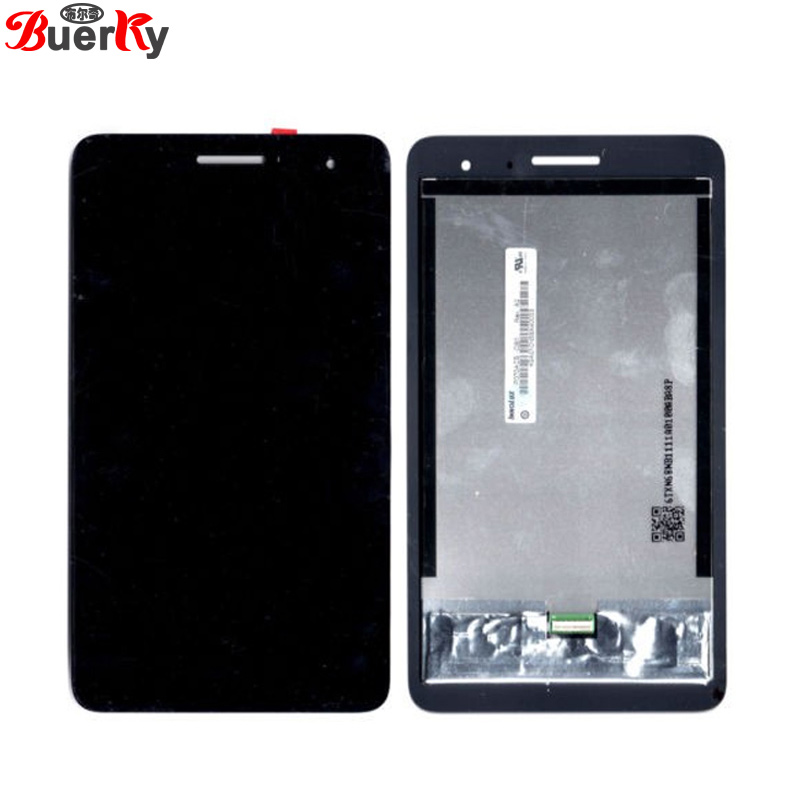 7 T1-701U LCD For Huawei Honor Play MediaPad T1-701 T1-701U T1-701W LCD Display Touch Screen Digitizer Complete Assembly7 T1-701U LCD For Huawei Honor Play MediaPad T1-701 T1-701U T1-701W LCD Display Touch Screen Digitizer Complete Assembly