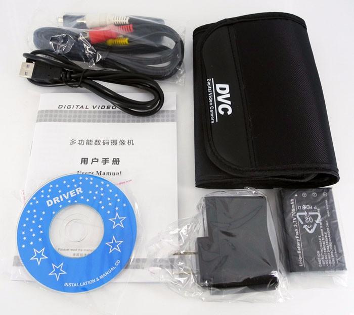 DV-101-8