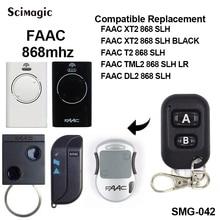 Hand Transmitter Replacement Garage…