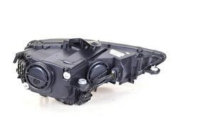 Image 4 - רכב פגוש פנס Audl A3 פנס 2014 ~ 2016y LED DRL אביזרי רכב HID קסנון קדמי אור A3 ערפל