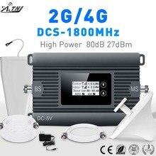 סלולארי 1800 DCS 2
