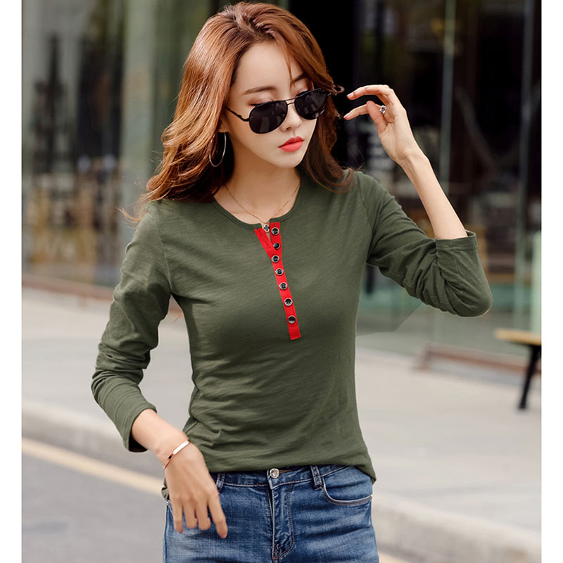 Womens tops and blouses woman clothes  1