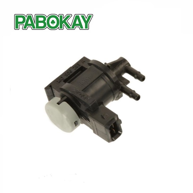 For Porsche Cayenne Base 3.2L V6 04-06 Crankcase Vent Valve Genuine 95511076500