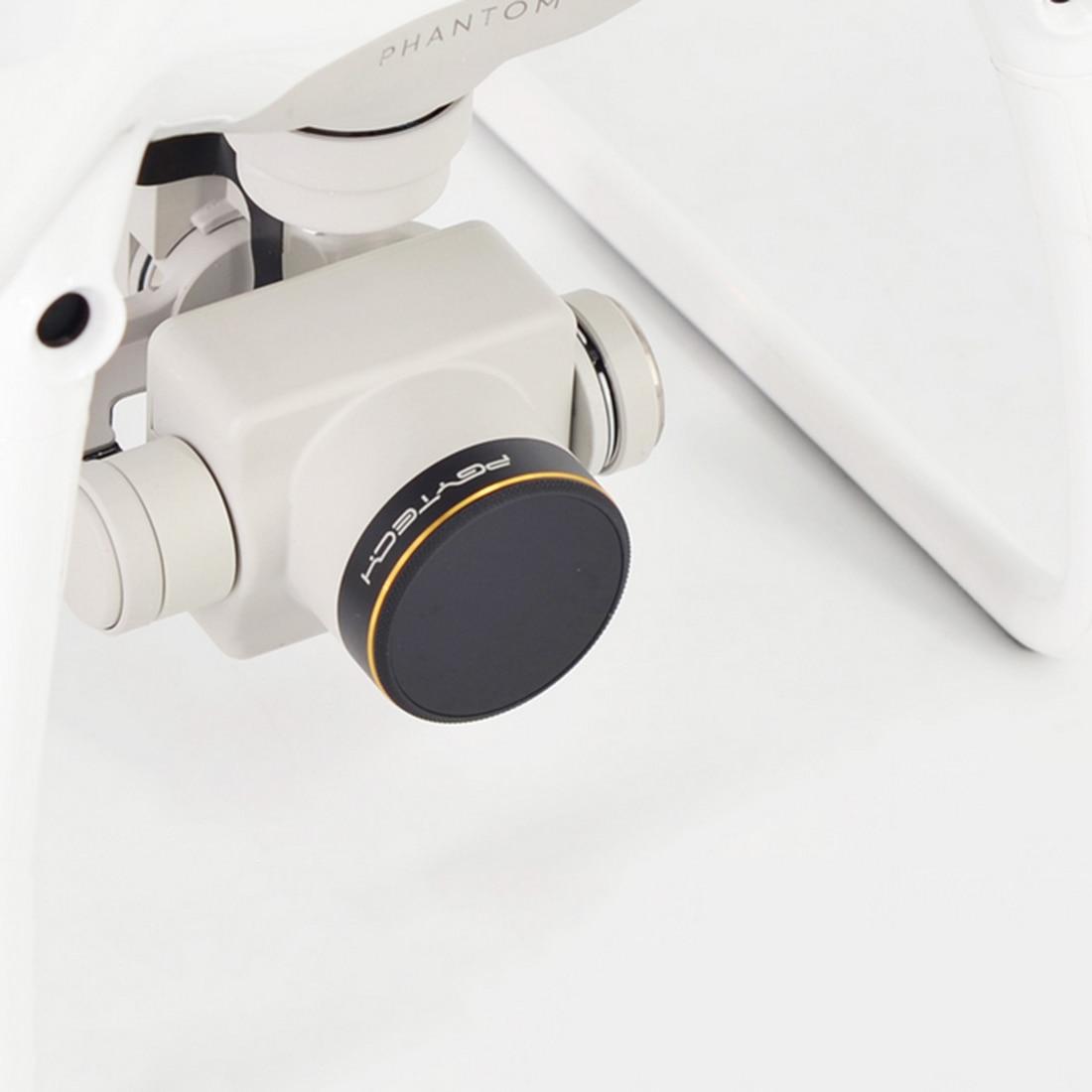 Фильтр nd8 mavic air combo на ebay зарядное устройство для автомобиля для dji спарк