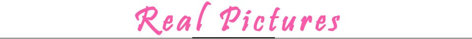 HTB1QRQONFXXXXafXXXXq6xXFXXXY - FREE SHIPPING 2 Piece Set Jumpsuits Rompers Women Summer Plaid JKP220