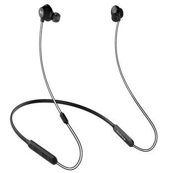 Bluetooth Earphones Earphone Wireless Earphones fone Bluetooth Earpieces Wireless Earbuds Bluetooth In-Ear SportsEarbuds