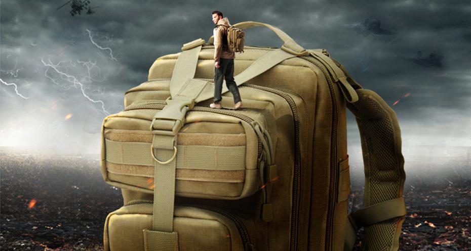 3Pbackpack_01
