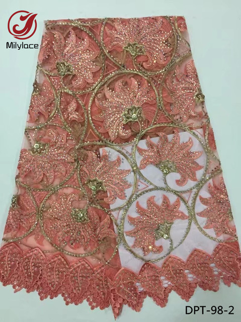 Wholesale Fabric for Wedding Party