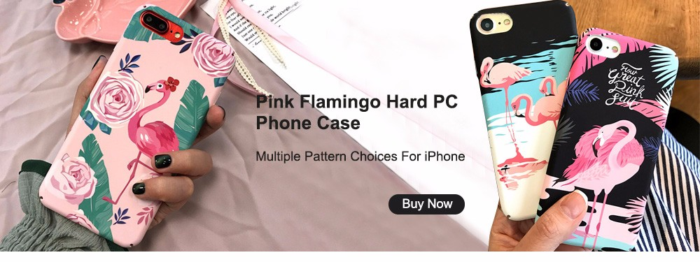 Heyytle Kickstand Phone Stand Holder Cover For Apple iPhone X 8 7 6S 6 Plus Case Shell Cute Fantasy Soft TPU Back Cover Cases 1