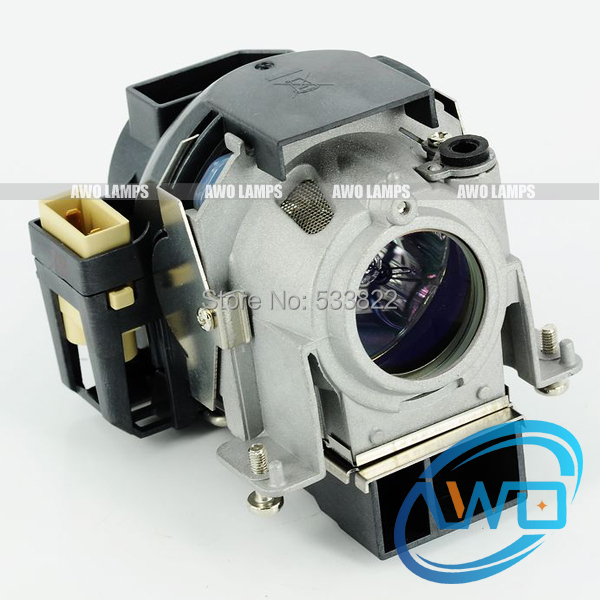NP09LP / 60002444 Original bare lamp with housing for NP61/NP62/NP63/NP64 original projector lamp bare lamp projector bulb np09lp for np61 np62 np64