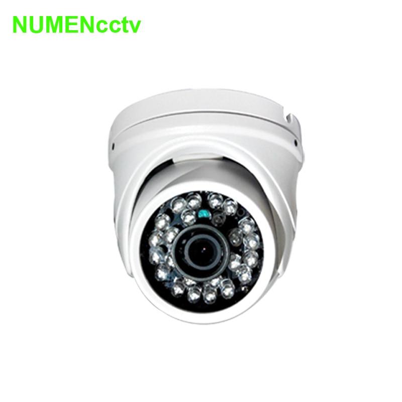 ФОТО CCTV 1200TVL CMOS camera with IR-CUT day & night waterproof Dome security Camera indoor & outdoor CCTV Camera system