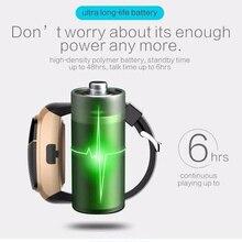 MXPOKWV Bluetooth Wearable Sport Watch Speaker B90 Portable Bicycle Speaker LED Smart Speaker TF Card FM Audio Radio Speakers