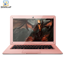 1920X1080P 8GB RAM+240GB SSD+1TB HDD Windows 10 Ultrathin Laptop Notbook Computer Quad Core Up to 2.42 GHz Fast Run for office(China (Mainland))