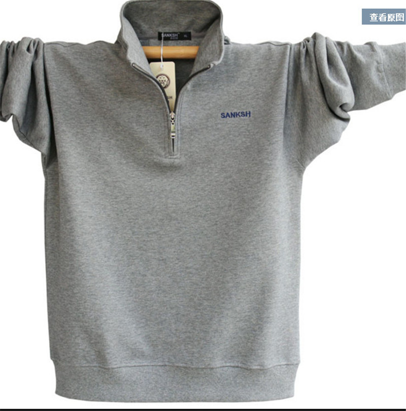 Летние мужские Повседневные Рубашки - Мужская одежда