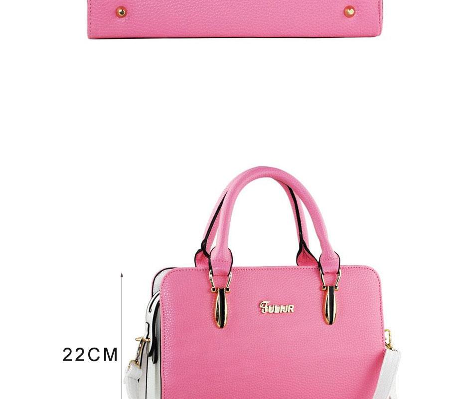 C-_Users_admin_Desktop_handbags-women_14