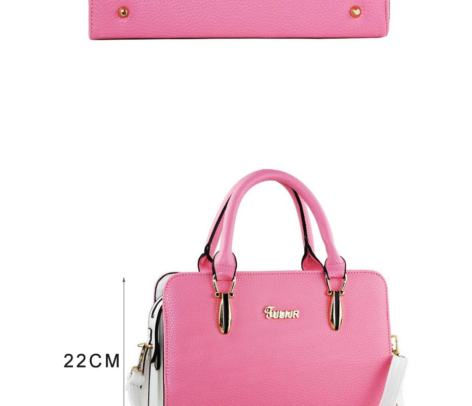 C-_Users_admin_Desktop_handbags-women_14