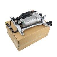 AP01 Luftfederung Kompressor Pumpe Für Volkswagen Touare g Porsche Cayenne 95535890104 4154033020 4154031130 7L0616007C F H Stoßdämpfer-Teile    -