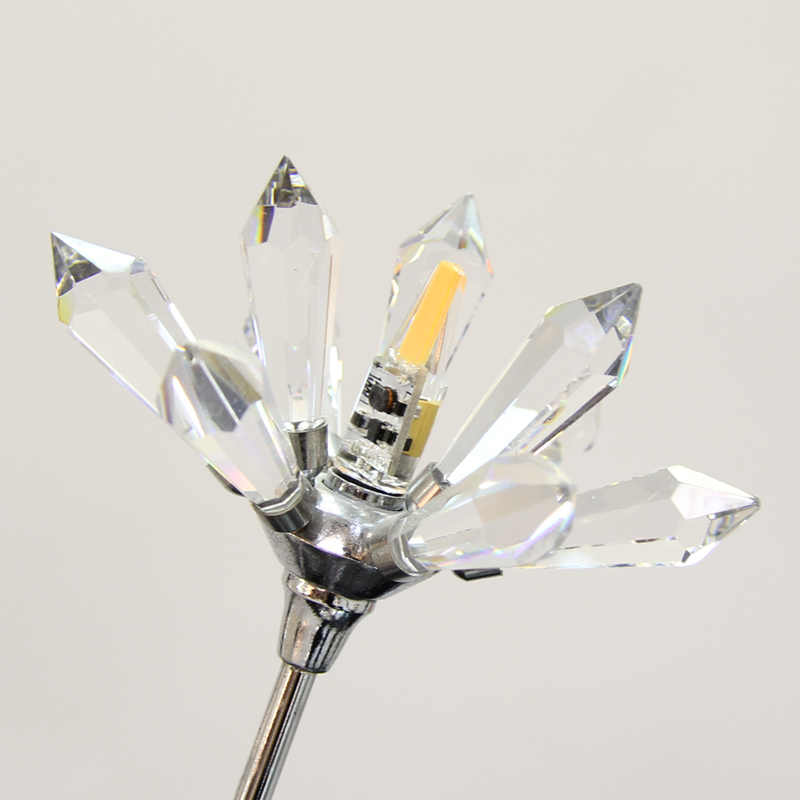Светодиодный G4 E14 G9 светодиодный светильник 12V AC220V 6 Вт, 7 Вт, 9 Вт, 12 Вт, 15 Вт COB светодиодный лампы G9 G4 светодиодный COB лампы заменить 30 Вт галогенная лампа