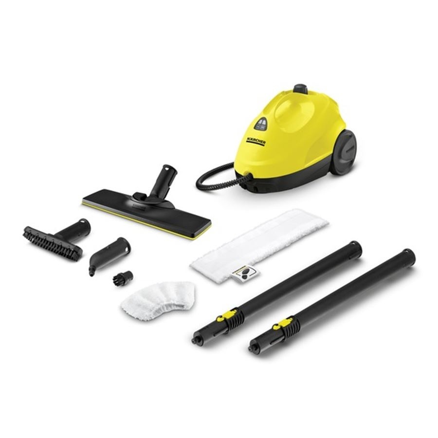 Steam cleaner Karcher SC 2 EasyFix