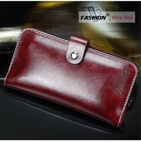 Top quality Luxury Wallet Pouch leather case for Nokia Asha 501 502 503 310 500 603 ...  Top quality Lux...