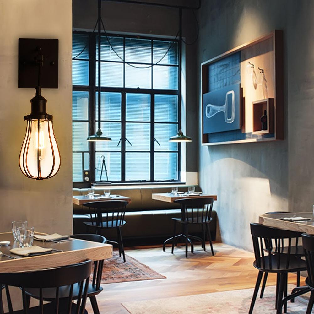 Online kaufen großhandel bedroom lighting aus china bedroom ...