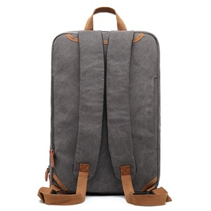 """Image 5 - 2020 Cool Bel Merk Messenger Rugzak Laptop Tas 15.6 """",17"""",17.1 """",17.3"""" Notebook Bag,Packsack, Groothandel Drop Shipping 5601"""