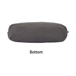 Image 3 - New Waterproof Inner Lining Insert Zipper Pocket for Obag Urban for O Bag Urban mini Women bag