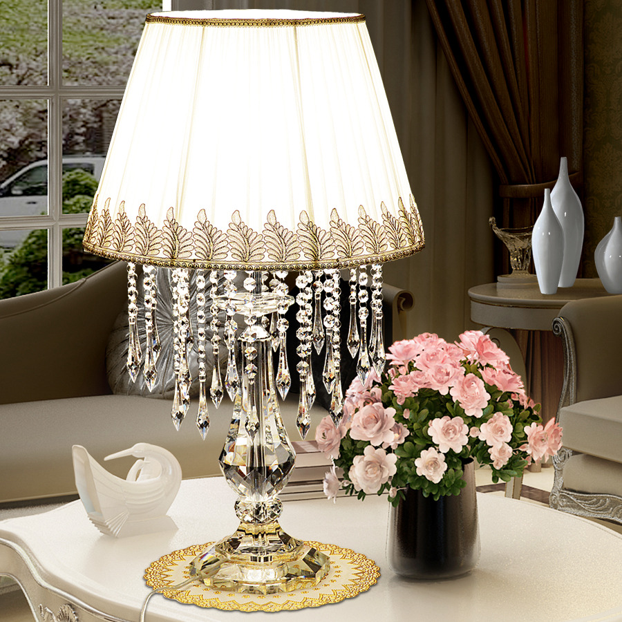 Office led work table lamps with large lampshade boss table office led work table lamps with large lampshade boss table reading light study desk lamps christmas decoration lights abajur in table lamps from lights geotapseo Gallery