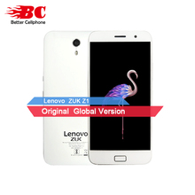 International version Lenovo ZUK Z1 5.5″ IPS FHD Snapdragon 801 android 5.1 4G TD LTE smartphone 3GB RAM 64GB ROM 13MP Touch ID