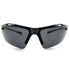 Haute Qualité Équitation Polarisant Lunettes Coupe-Vent Alpinisme En Plein  Air Variable Lentille lunettes de Soleil Gris Orange . 30f501ac2fce