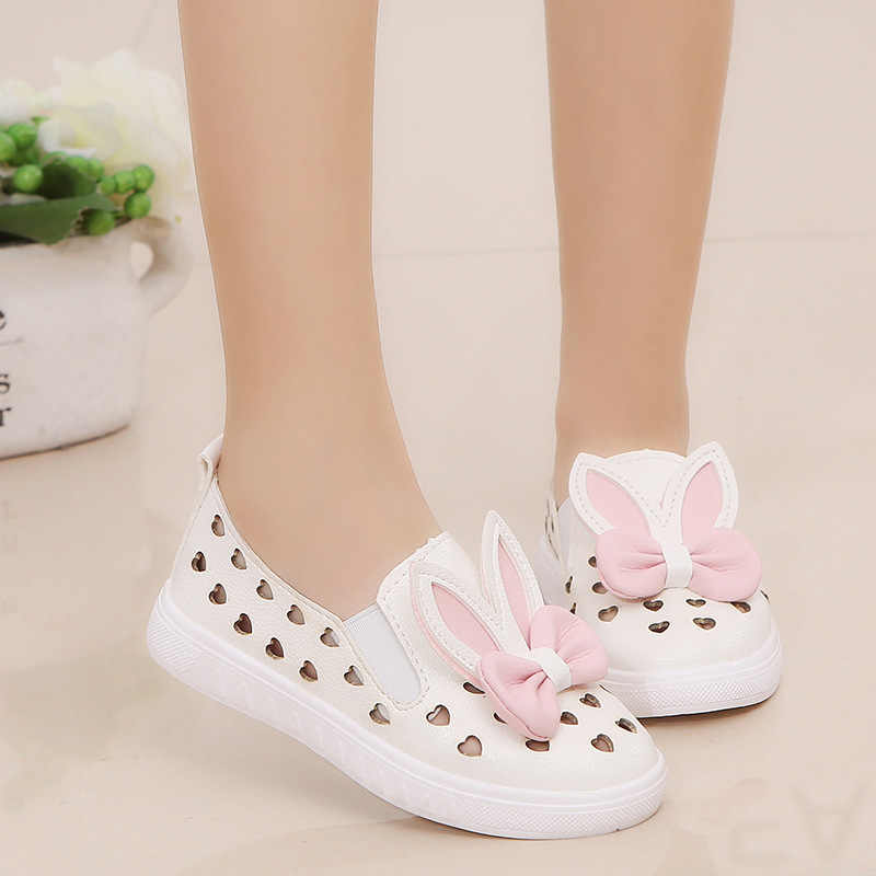 shoes 2018 girl online store 5ca95 3410a