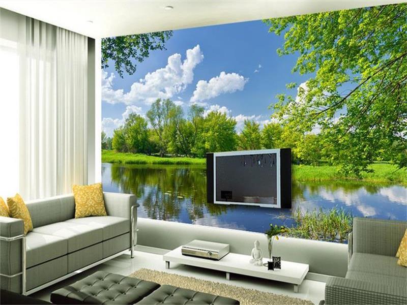 Acquista all'ingrosso online sky hd tv 3d da grossisti sky hd tv ...