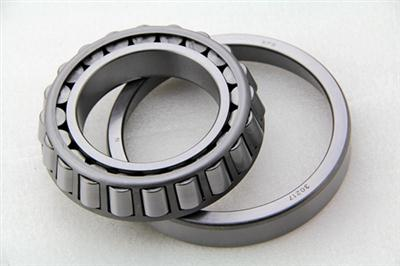 30mm diameter Tapered Roller Bearings 14126 d / 14274 31.750*69.012*39.182mm  C0  Factory Direct High Precision ноутбук asus w419w419ld4210 i5i7