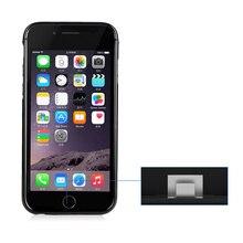 NEWDERY Pour iPhone 5 Batterie Externe Chargeur Cas pour iPhone 5S Battery Case Chargeur de Secours pour iPhone SE Puissance Banque