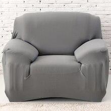 Sofa Stretch Schutzhülle, Sofa engen wickelkleid all-inclusive rutschfeste sofa decken elastischen sofa handtuch Einzel/Zwei/Drei/vier-sitzer