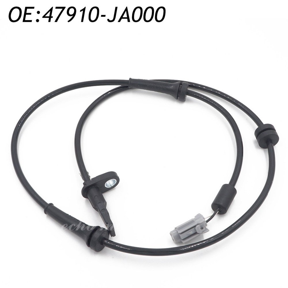 ABS Speed Sensor for Nissan Altima 2007 2008 Front Left or Right Sensor